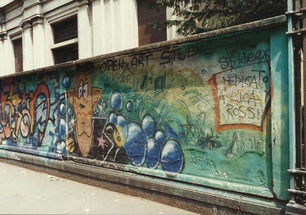 1989 murale bodio 1