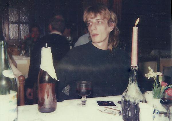 Luca 23-11-1985