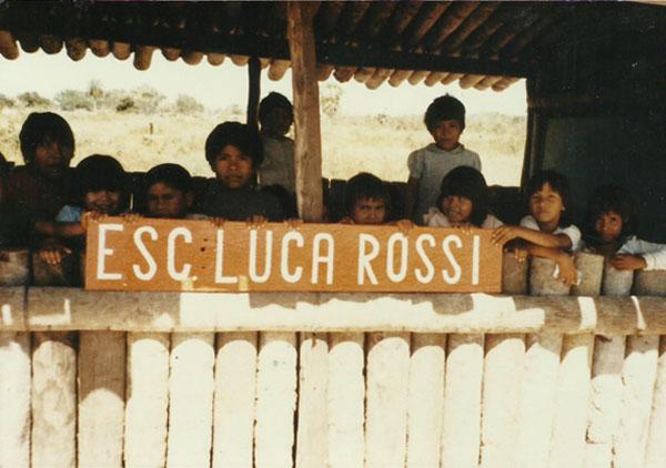 Scuoletta Luca 3