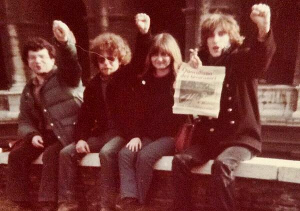manif naz metalm 26 marzo 1982 1
