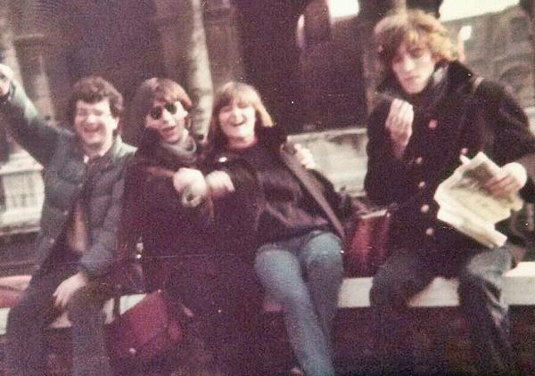 manif naz metalm 26 marzo 1982 2