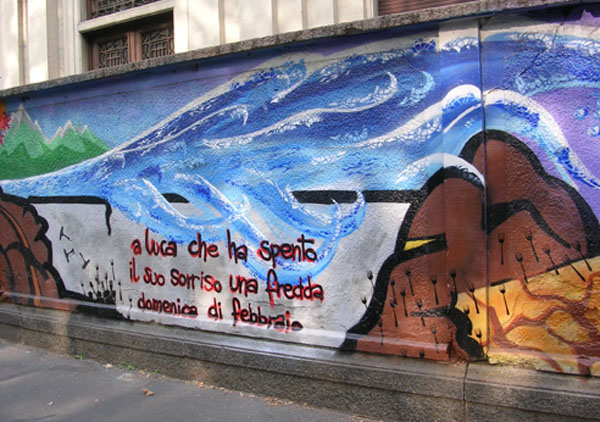 murale bodio 2005 - 4