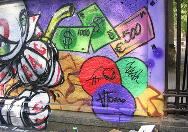 murale bodio -6