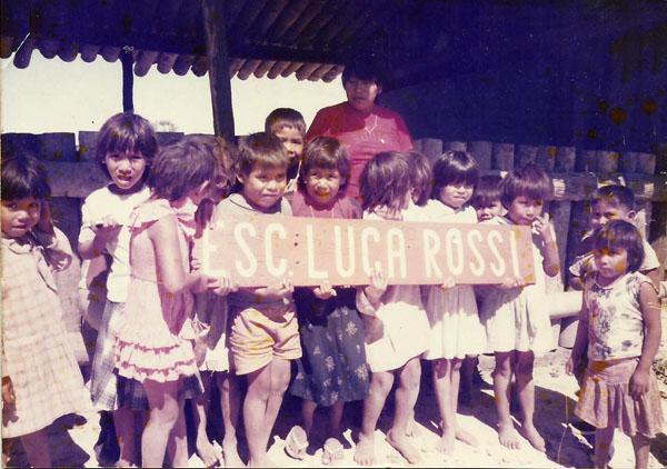 scuoletta Luca 2
