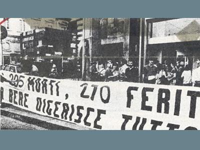Unità - 2 ottobre 1988