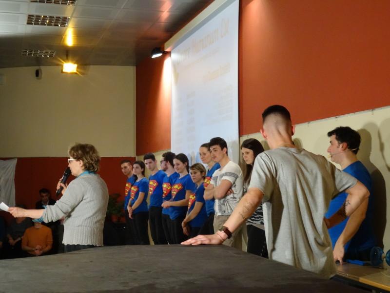 Spettacolo 2015 – DSC00113