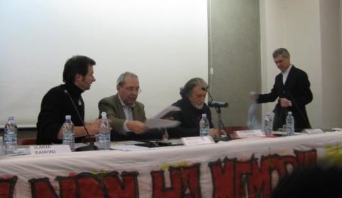 2009 dib 4