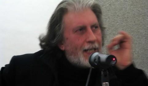 2009 dib 7