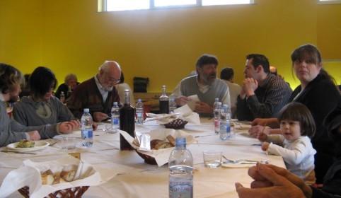 2009 pranzo 6