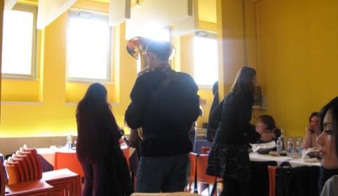 2009 pranzo 7