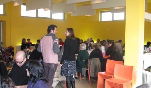 2009 pranzo 8