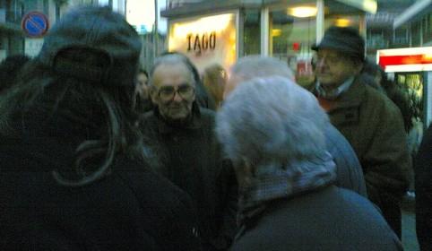2009 pres 2