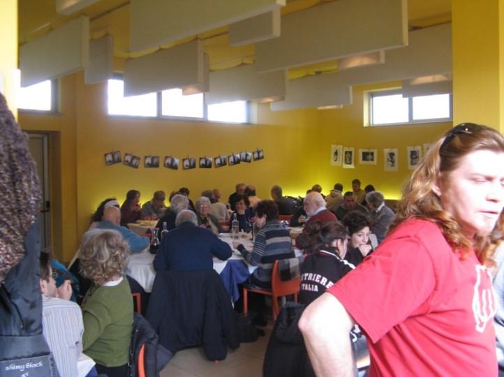 2010 pranzo 1