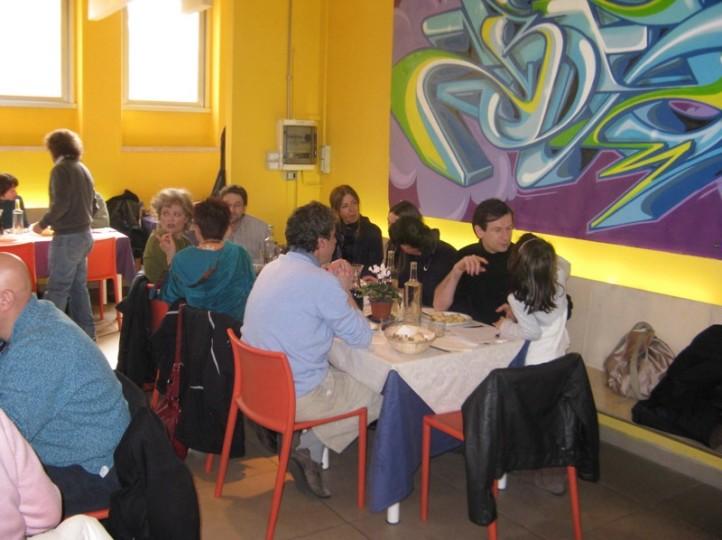 2010 pranzo 3