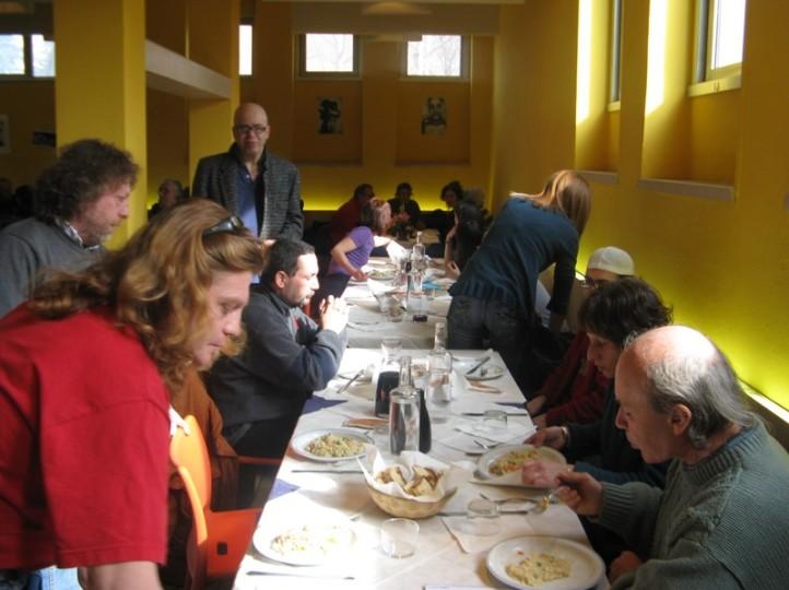 2010 pranzo 4