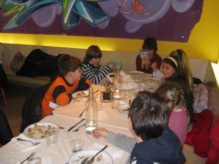 2010 pranzo 5