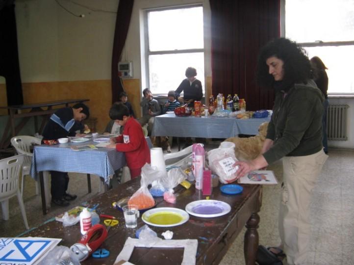 2010 pranzo 9