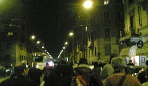 2011 pres 3