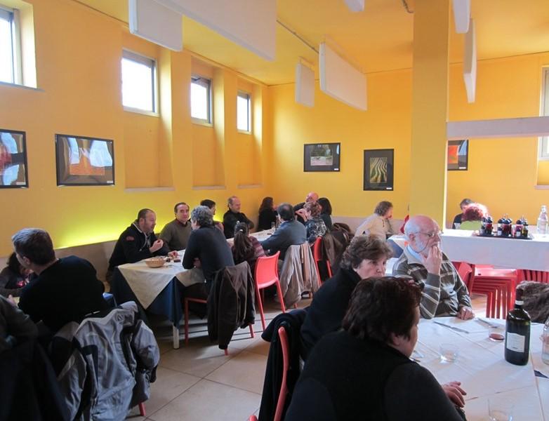 2012 pranzo 1