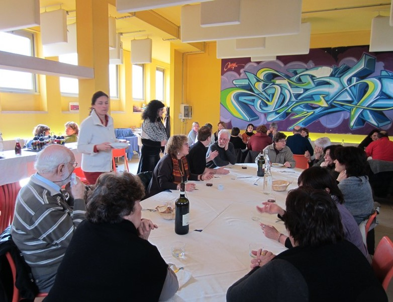 2012 pranzo 2