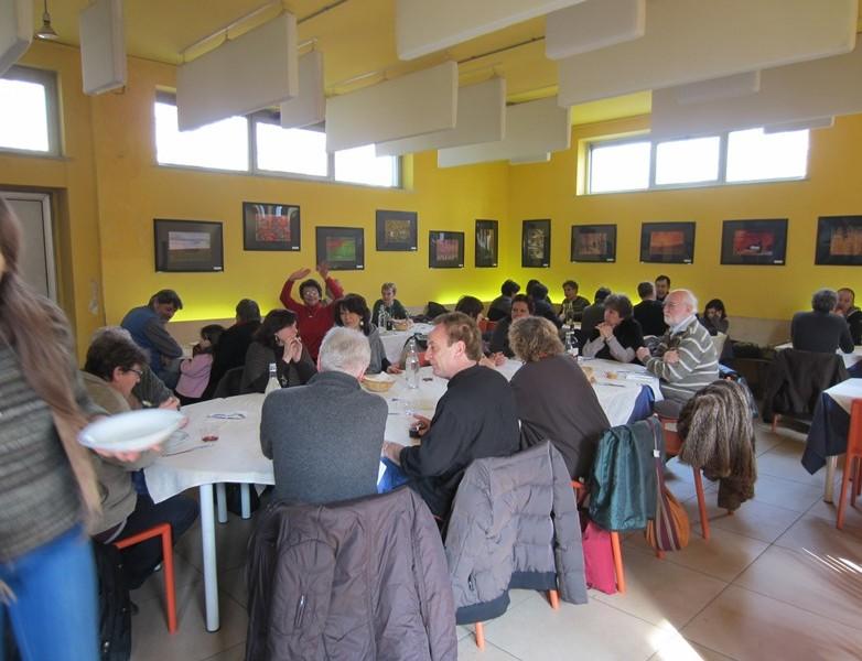 2012 pranzo 4