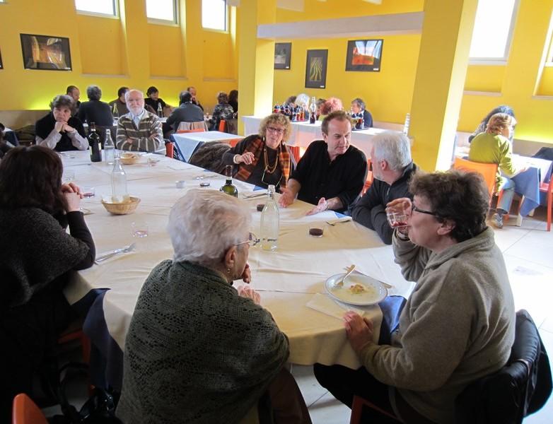 2012 pranzo 5
