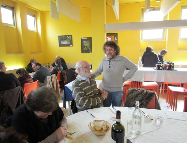 2012 pranzo 6