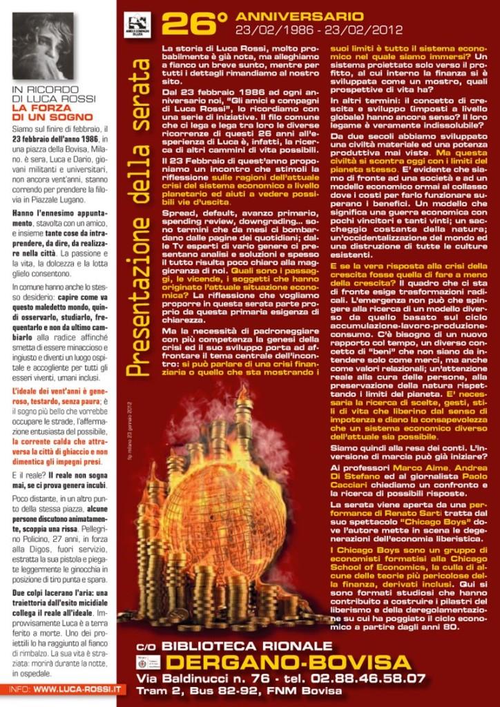 Presentaz_Decrescita 2012 definitiva lres