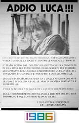 1986 DP BovisaDergano