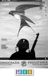1988 Palalido DP