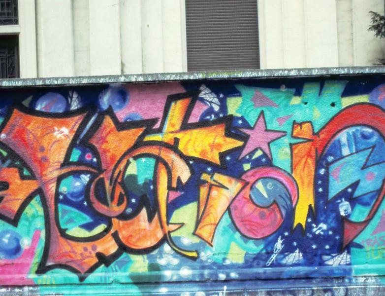 1989 Murales_Action