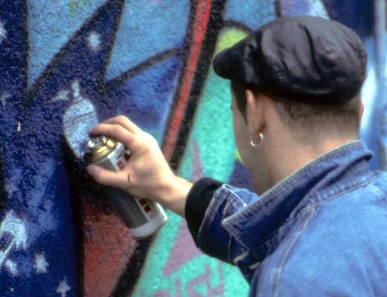 1989 Murales_Atomo
