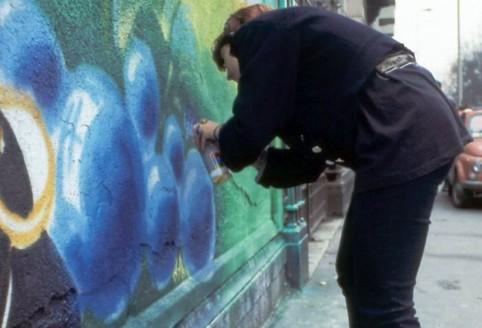 1989 Murales_Shah