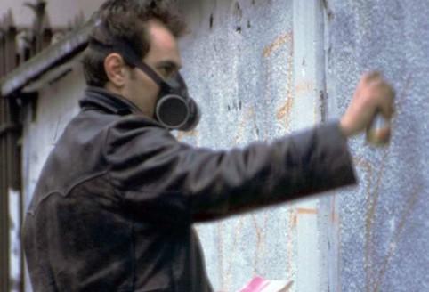 1989 Murales_Swarz