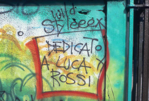 1989 Murales_dedica