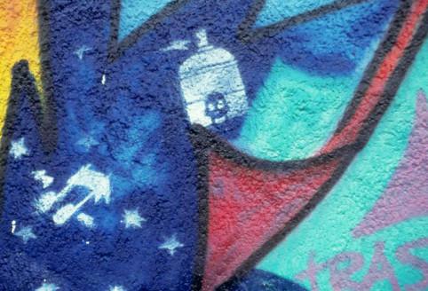 1989 Murales_note