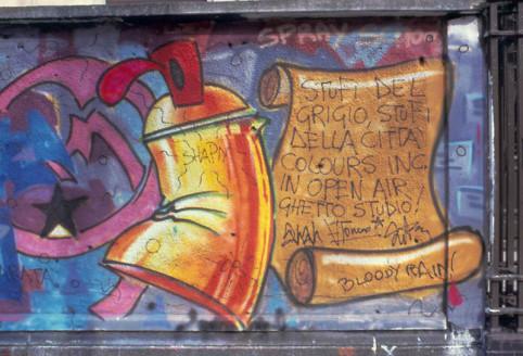 1989 Murales_pergamena