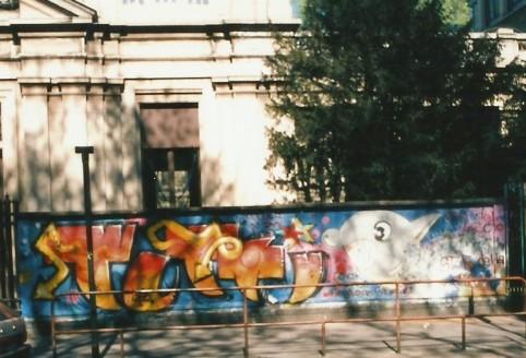 1997  murale bodio 01
