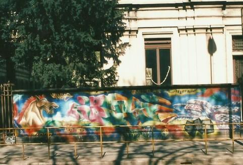 1997  murale bodio 02