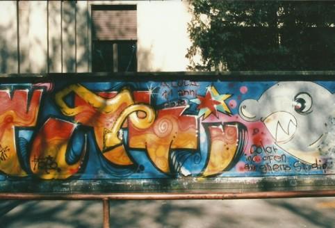 1997  murale bodio 03