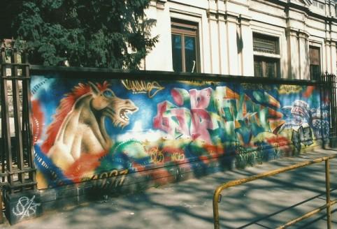 1997  murale bodio 04