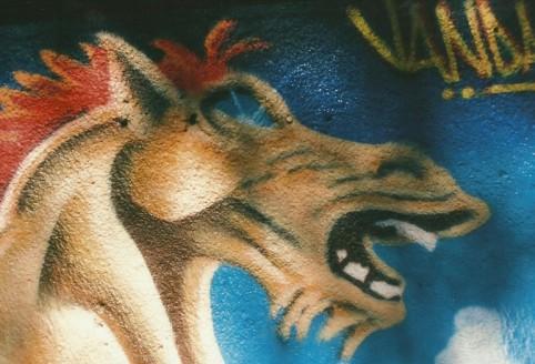 1997  murale bodio 05