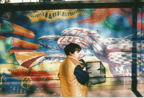 1997  murale bodio 06