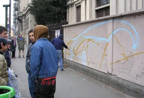 2005 murale 1