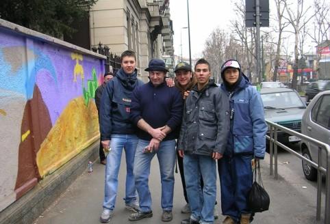 2005 murale 10