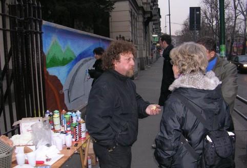 2005 murale 11