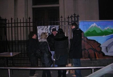 2005 murale 12