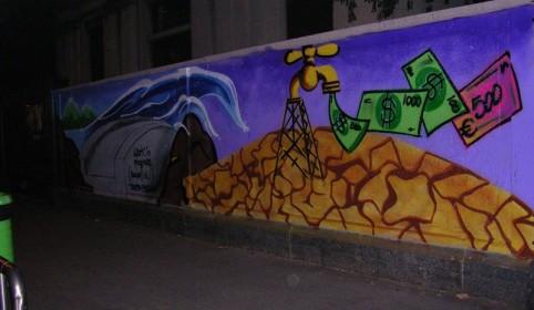 2005 murale 13