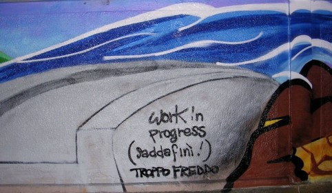 2005 murale 14