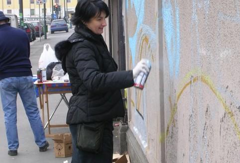 2005 murale 2